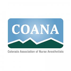 CoANA logo