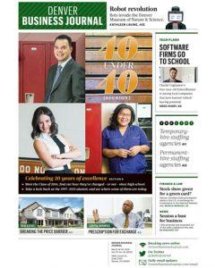 03/18/16, Denver Business Journal