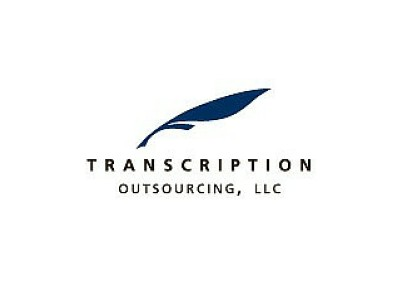 Transcription Outsourcing Expert Positioning Campaign