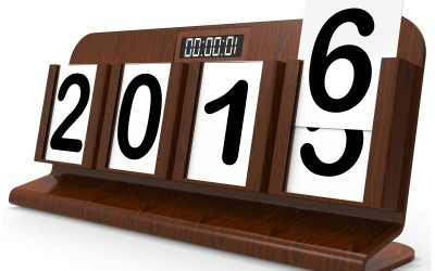 PR Predictions for a Productive 2016