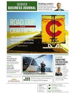 09/26/14, Denver Business Journal