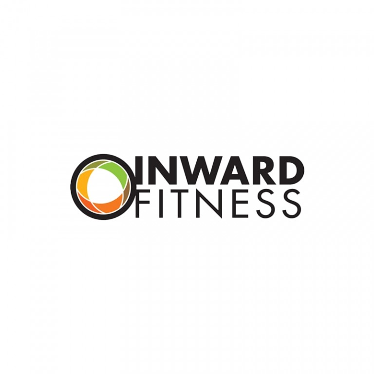 Inward Fitness Publicity Campaign