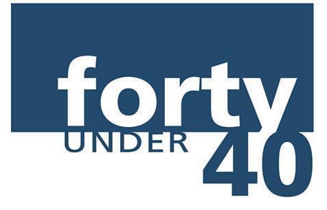 Denver Business Journal, Forty Under 40
