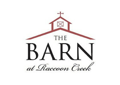 The Barn at Raccoon Creek Ground Breaking Event Publicity