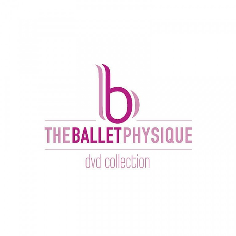 The Ballet Physique DVD Collection Publicity Campaign