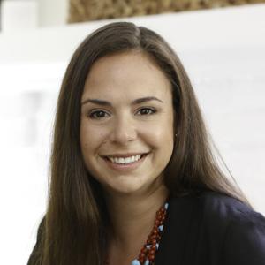 Alexandra Fiorillo
