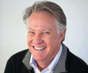 INSPIRED IMPACT :: Bob Tipton | Team Tipton, PBC