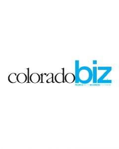 ColoradoBiz Magazine