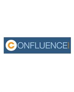 Confluence Denver