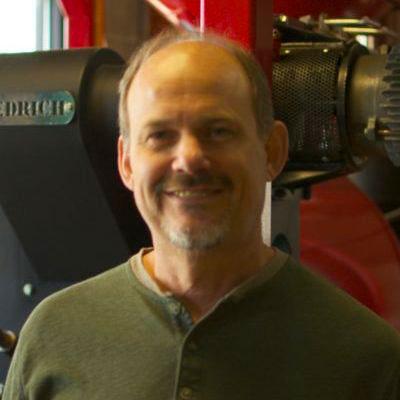Craig Lamberty