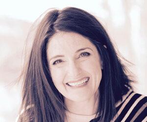 INSPIRED IMPACT :: Cynthia Forstmann | CultureTalk