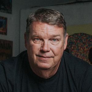 Damon McLeese