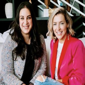 Daniella+Shannon