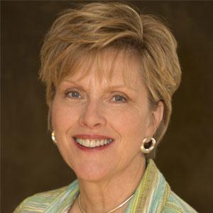 Debbie Pierce