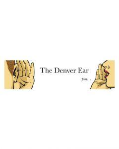 Denver Ear