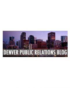 03/09/16, Denver PR Blog