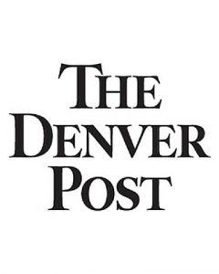 09/17/12, Denver Post