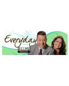 Everyday Show