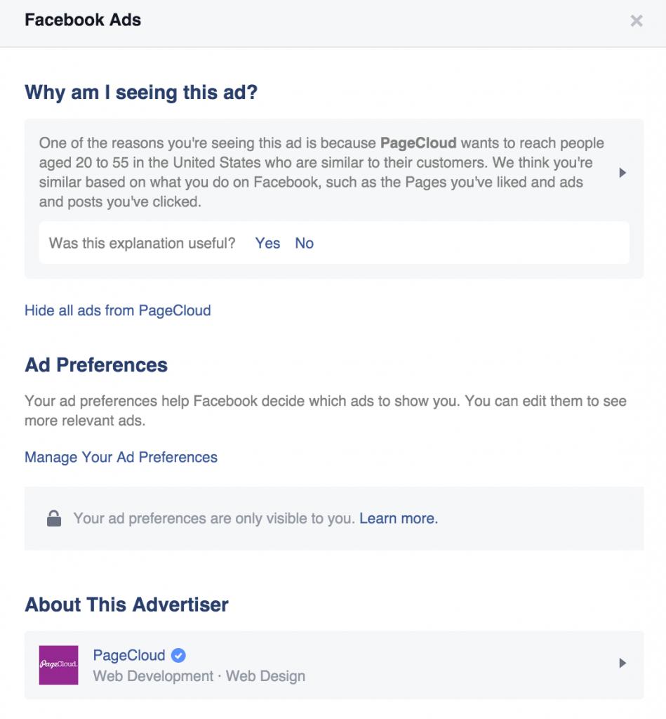 Facebook-Post-2