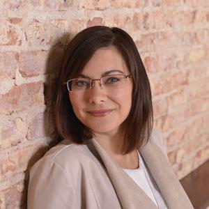 Heather Wentler