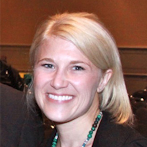 Heidi Rickels