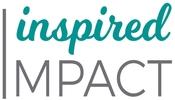 INSPIRED IMPACT post header