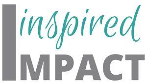 Inspired Impact Logo