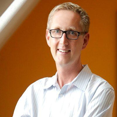 Jamie Van Leeuwen