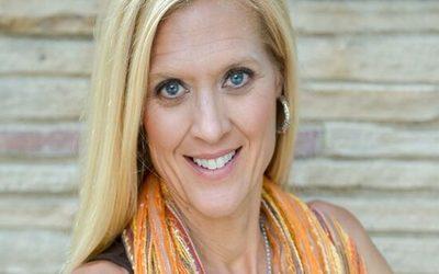 INSPIRED IMPACT :: Janie Gianotsos | Food Bank of the Rockies