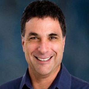Jeffrey Katzman