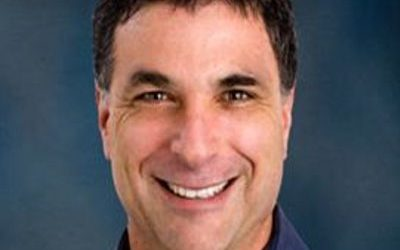 INSPIRED IMPACT :: Jeffrey Katzman | Core Learning Exchange