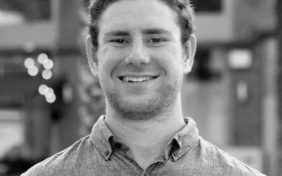 INSPIRED IMPACT :: Joshua Kumin   OpenWorld Learning