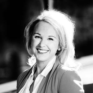 Julia Baker Hansen