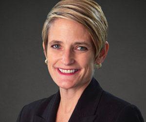 INSPIRED IMPACT :: Katherine Pease | Cornerstone Capital Group, Inc.