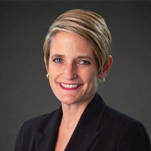 Katherine Pease