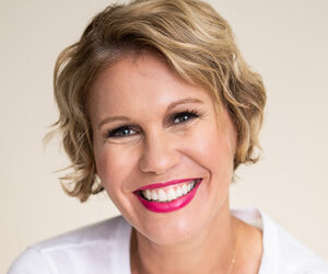 INSPIRED IMPACT :: Krista Resnick | Krista Resnick Coaching