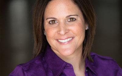 INSPIRED IMPACT :: Lauren Shrensky   Nutritious U/Bravo Bars