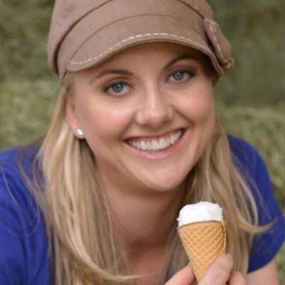 Lindsay Karson