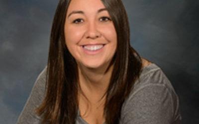 INPSIRED IMPACT :: Lyndsey DiOrio   Denver Children's Home