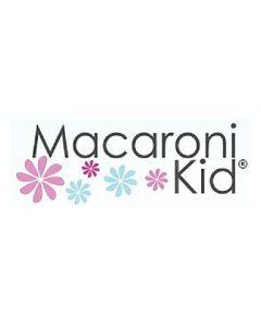 Macaroni Kid Englewood-Greenwood Village-Centennial-Wash Park