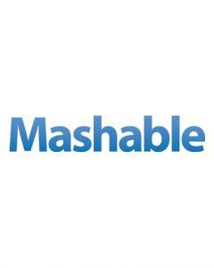 12/10/13, Mashable