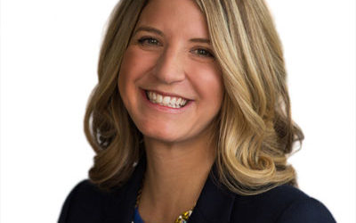 INSPIRED IMPACT :: Meredith Hintze   Reach Out and Read Colorado