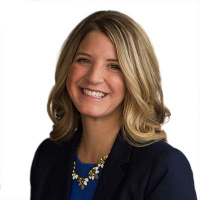 Meredith Hintze