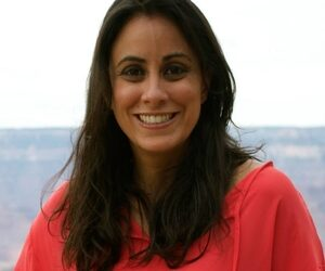 INSPIRED IMPACT :: Midy Aponte | Spitfire Strategies