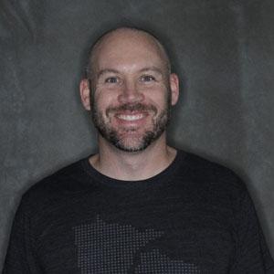 Mike Scheid