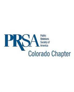 11/24/15, PRSA Colorado