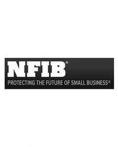 09/23/13, NFIB