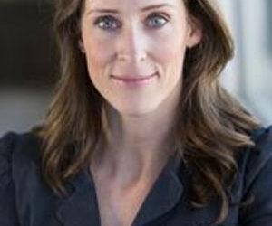 INSPIRED IMPACT :: Sara van Rensburg | Colorado Thought Leaders Forum