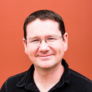 Scott Lininger
