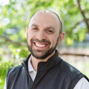 Sean Meyerhoffer